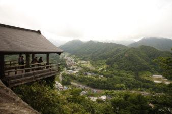 山寺/山形を見る&遊ぶ⑦