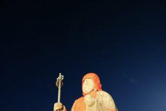 蔵王ロープウェイ サマーナイトクルージング / 山形を見る・遊ぶ㉕