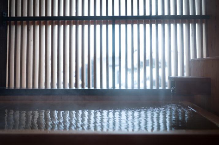 【グランドオープン1周年記念!冬だけの特別価格をご紹介】山形の冬の魅力 Charm of Yamagata in winter
